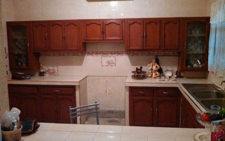 Foto de casa en venta en  , morelos, tampico, tamaulipas, 1152761 No. 09