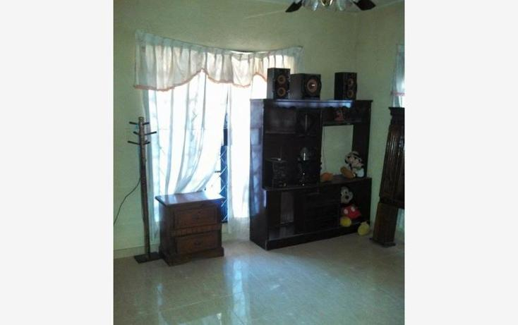 Foto de casa en venta en  , morelos, tampico, tamaulipas, 1152761 No. 10