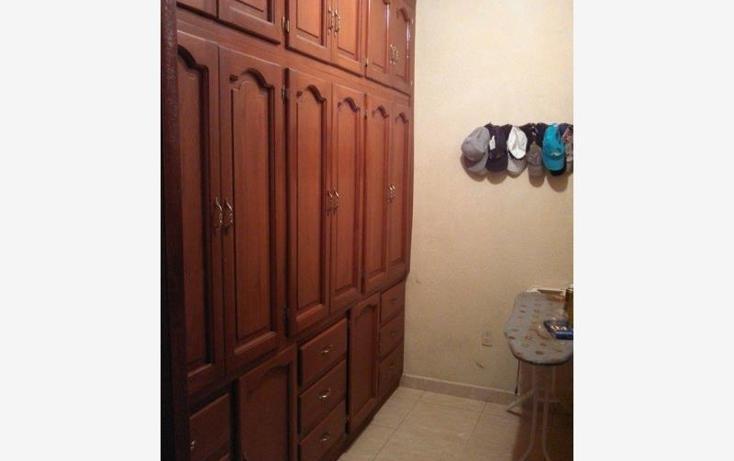 Foto de casa en venta en  , morelos, tampico, tamaulipas, 1152761 No. 11