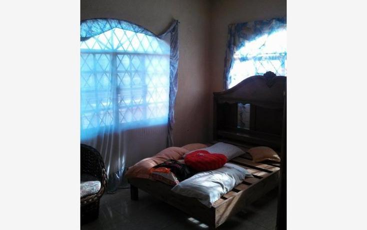 Foto de casa en venta en  , morelos, tampico, tamaulipas, 1152761 No. 12