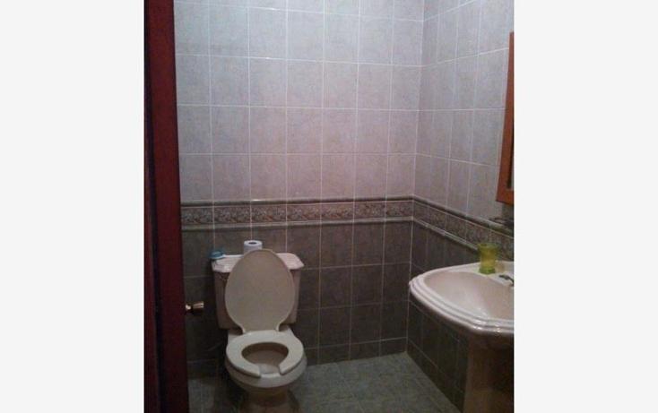 Foto de casa en venta en  , morelos, tampico, tamaulipas, 1152761 No. 13