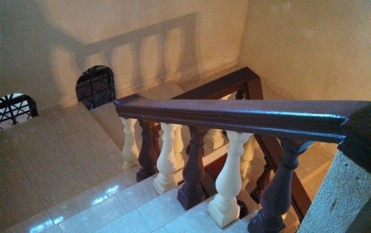 Foto de casa en venta en  , morelos, tampico, tamaulipas, 1152761 No. 14