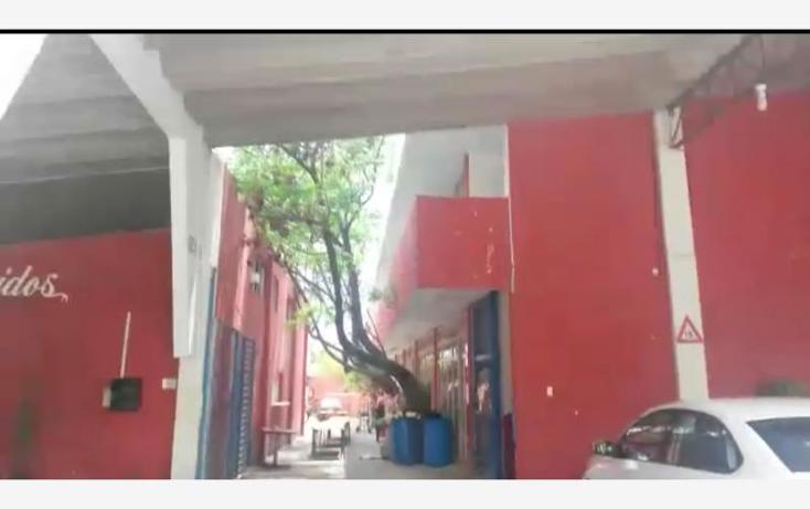 Foto de bodega en venta en  , morelos, tehuacán, puebla, 842907 No. 03