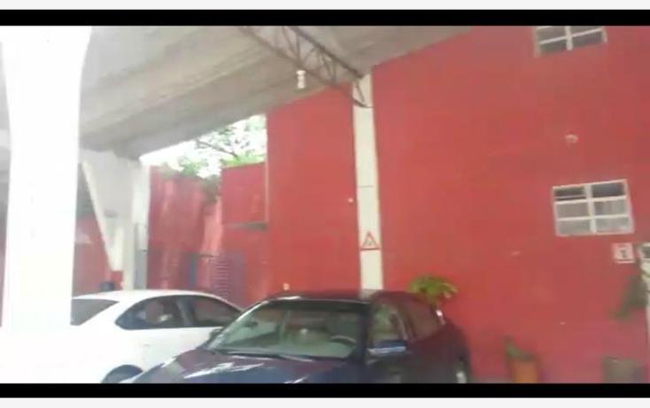 Foto de bodega en venta en  , morelos, tehuacán, puebla, 842907 No. 07