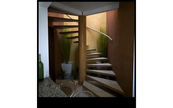Foto de casa en venta en  , morelos, temixco, morelos, 1876704 No. 05
