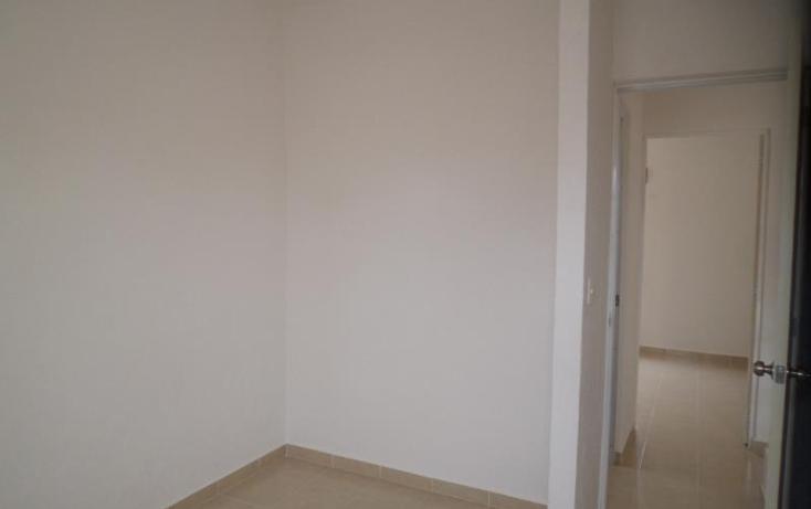 Foto de casa en venta en  , morelos, temixco, morelos, 381792 No. 10