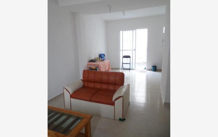 Foto de casa en venta en  , morelos, temixco, morelos, 381792 No. 17