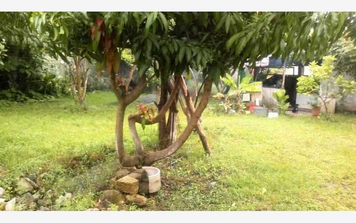 Foto de casa en venta en  , morelos, temixco, morelos, 426479 No. 02