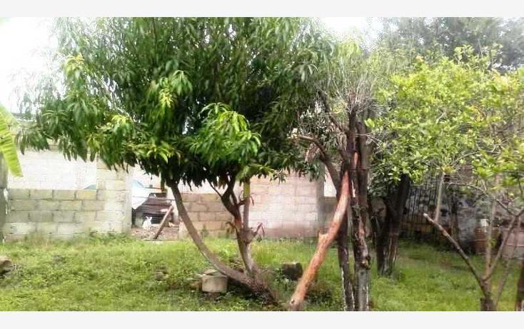 Foto de casa en venta en  , morelos, temixco, morelos, 426479 No. 04