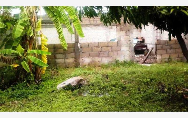 Foto de casa en venta en  , morelos, temixco, morelos, 426479 No. 05