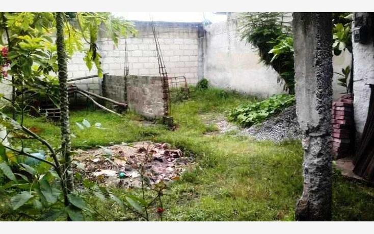 Foto de casa en venta en  , morelos, temixco, morelos, 426479 No. 06