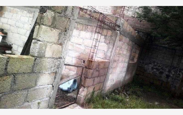 Foto de casa en venta en  , morelos, temixco, morelos, 426479 No. 07