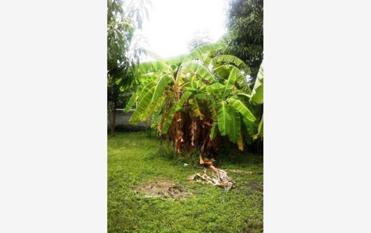 Foto de casa en venta en  , morelos, temixco, morelos, 426479 No. 08