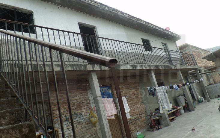 Foto de casa en venta en  , morelos, tepic, nayarit, 1774214 No. 03