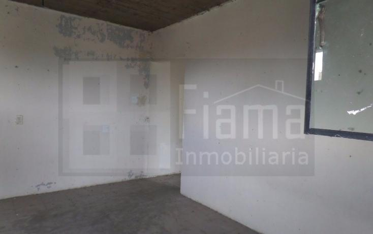 Foto de casa en venta en  , morelos, tepic, nayarit, 1774214 No. 04