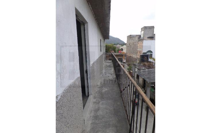 Foto de casa en venta en  , morelos, tepic, nayarit, 1774214 No. 05