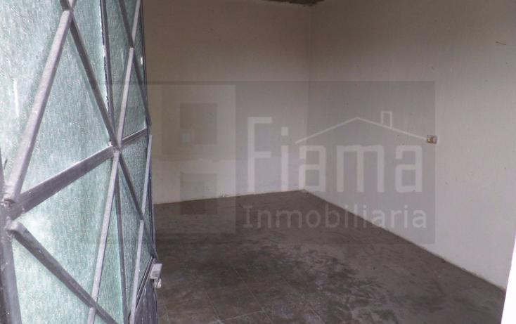 Foto de casa en venta en, morelos, tepic, nayarit, 1774214 no 06