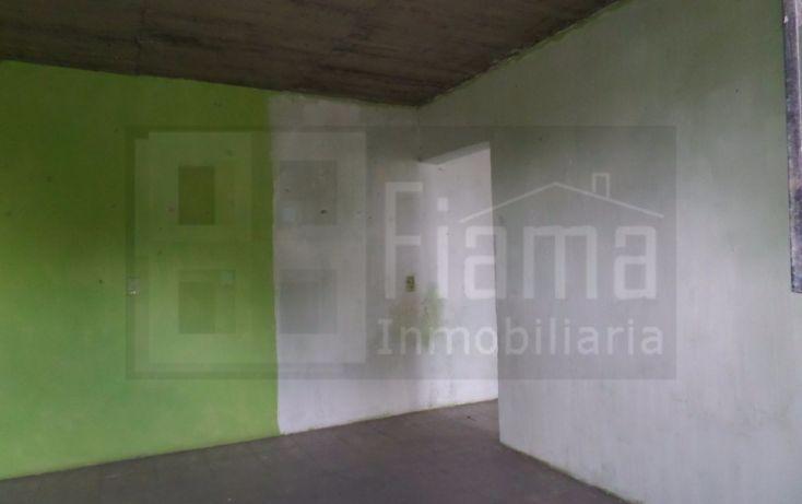 Foto de casa en venta en, morelos, tepic, nayarit, 1774214 no 07