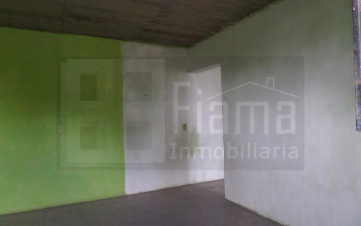 Foto de casa en venta en  , morelos, tepic, nayarit, 1774214 No. 07