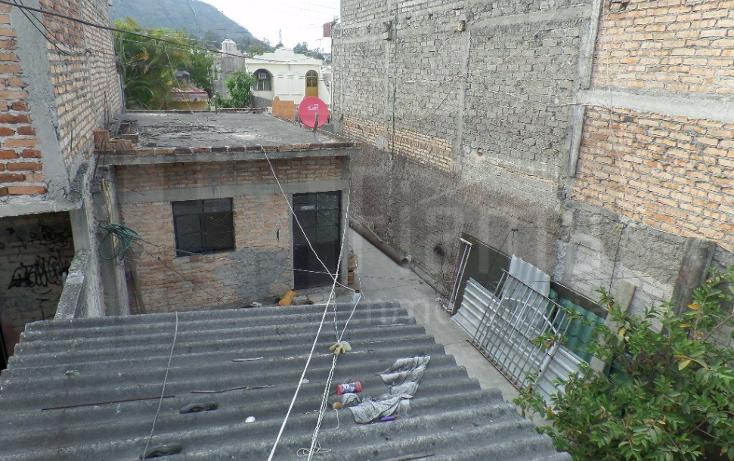 Foto de casa en venta en  , morelos, tepic, nayarit, 1774214 No. 08
