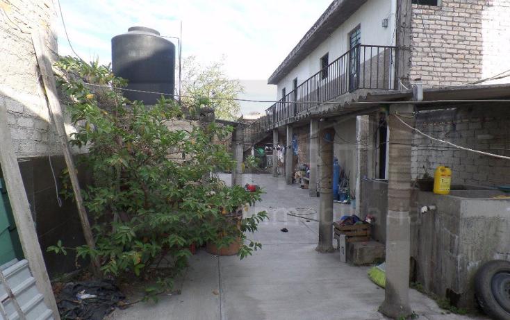Foto de casa en venta en  , morelos, tepic, nayarit, 1774214 No. 11