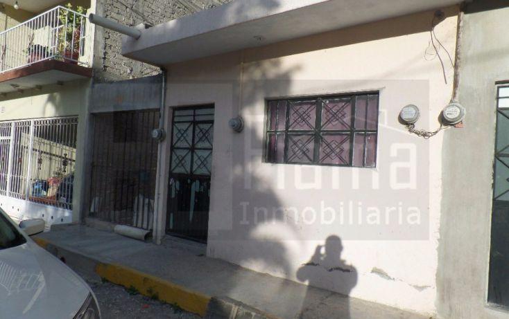Foto de casa en venta en, morelos, tepic, nayarit, 1774214 no 12