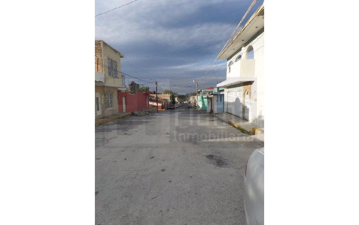 Foto de casa en venta en  , morelos, tepic, nayarit, 1774214 No. 13