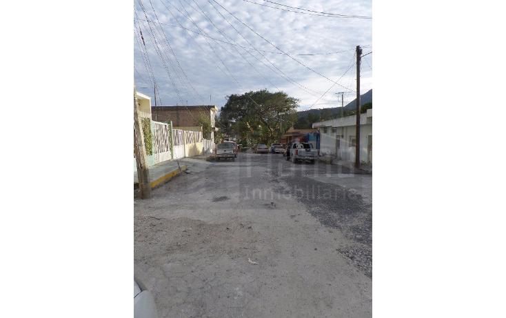 Foto de casa en venta en  , morelos, tepic, nayarit, 1774214 No. 14