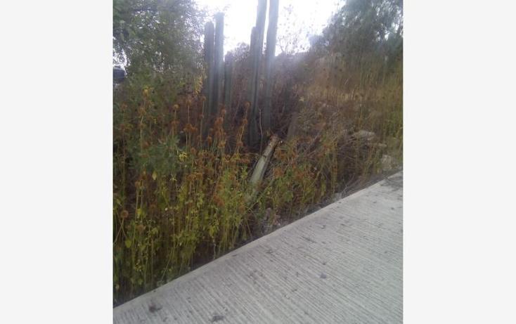 Foto de terreno habitacional en venta en  , morelos, tetepango, hidalgo, 1710240 No. 01
