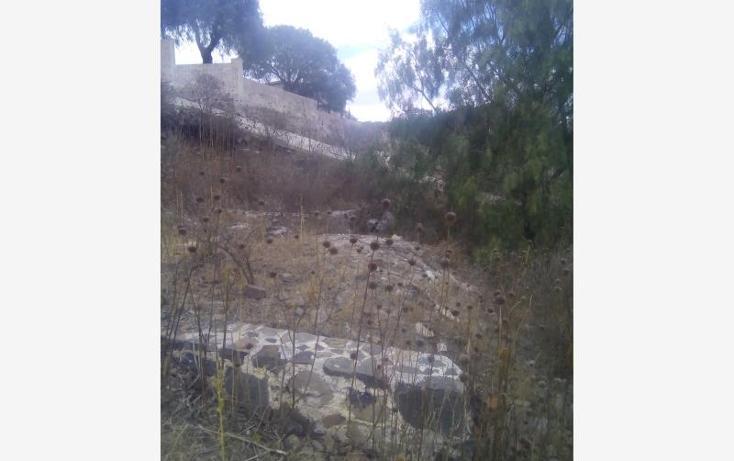 Foto de terreno habitacional en venta en  , morelos, tetepango, hidalgo, 1710240 No. 02