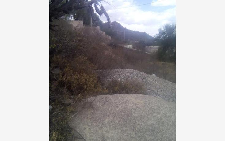 Foto de terreno habitacional en venta en  , morelos, tetepango, hidalgo, 1710240 No. 05