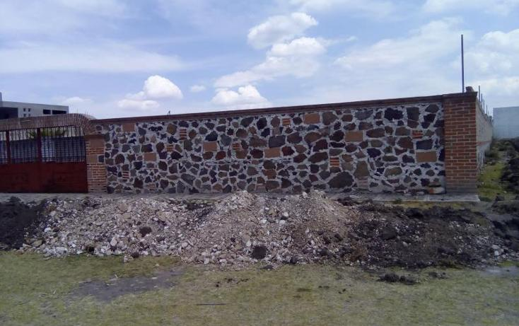 Foto de terreno habitacional en venta en  , morelos, tlaxcoapan, hidalgo, 1744747 No. 02