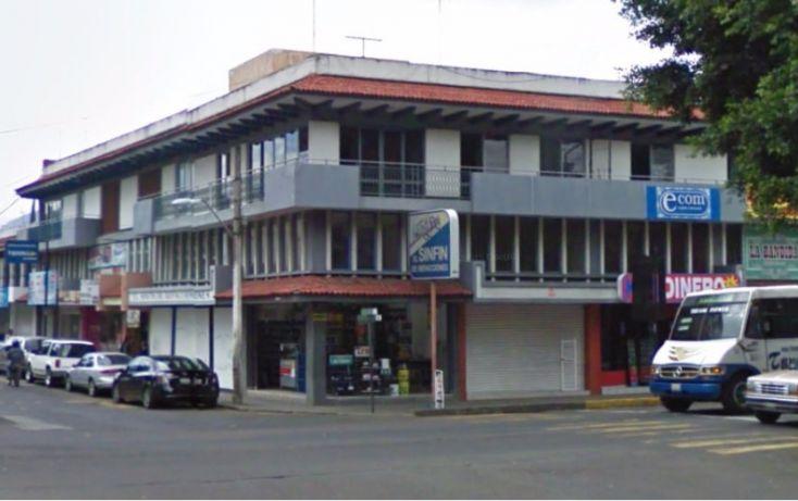 Foto de oficina en renta en, morelos, uruapan, michoacán de ocampo, 1495557 no 01