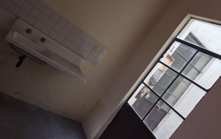 Foto de departamento en venta en, morelos, venustiano carranza, df, 2004722 no 08