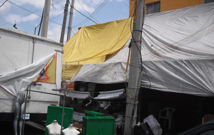 Foto de local en venta en  , morelos, venustiano carranza, distrito federal, 1862444 No. 05