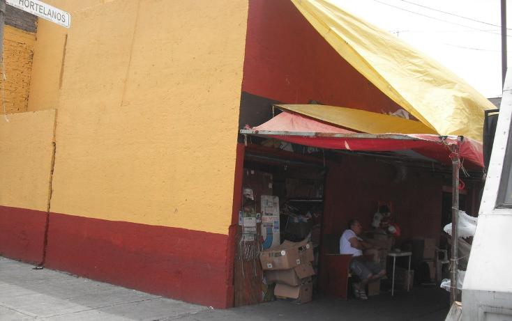 Foto de local en venta en  , morelos, venustiano carranza, distrito federal, 1862444 No. 08