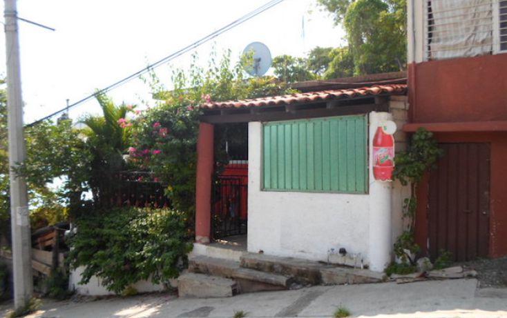 Foto de casa en venta en morelos, vicente guerrero, zihuatanejo de azueta, guerrero, 1388449 no 01