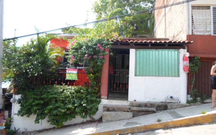 Foto de casa en venta en morelos, vicente guerrero, zihuatanejo de azueta, guerrero, 1388449 no 03