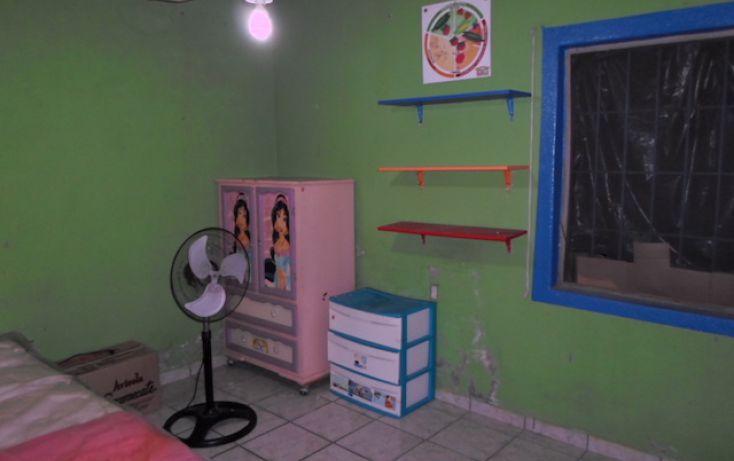 Foto de casa en venta en morelos, vicente guerrero, zihuatanejo de azueta, guerrero, 1388449 no 04