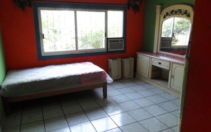 Foto de casa en venta en morelos, vicente guerrero, zihuatanejo de azueta, guerrero, 1388449 no 05