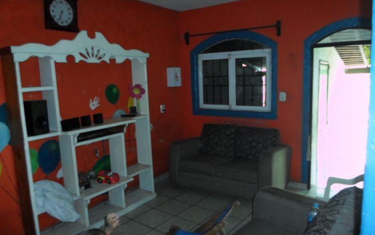Foto de casa en venta en morelos, vicente guerrero, zihuatanejo de azueta, guerrero, 1388449 no 07