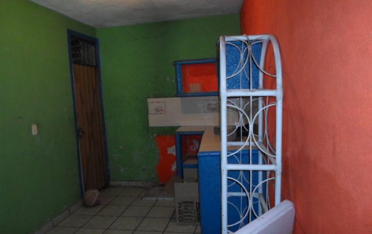 Foto de casa en venta en morelos, vicente guerrero, zihuatanejo de azueta, guerrero, 1388449 no 08