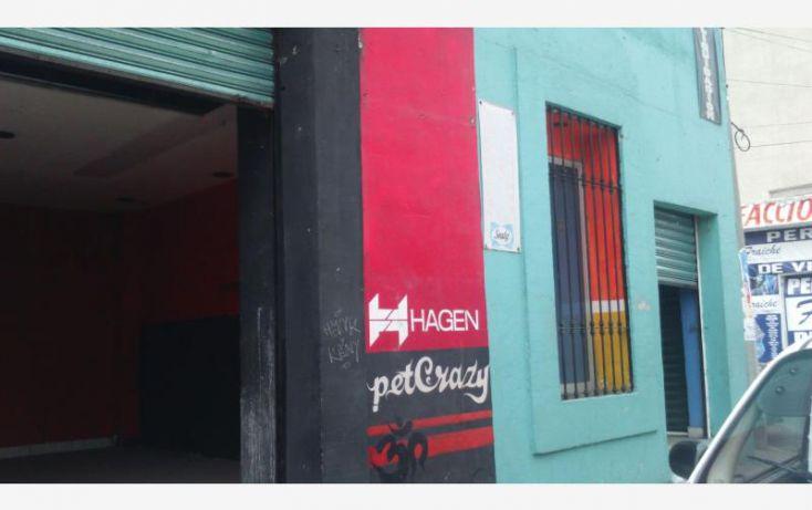 Foto de local en renta en morelos y mariano escobedo, el huerto, cuautitlán, estado de méxico, 1984922 no 06