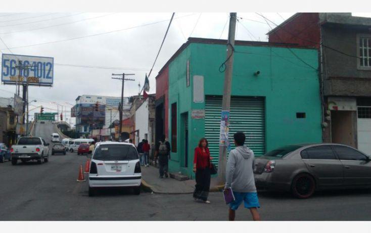 Foto de local en renta en morelos y mariano escobedo, el huerto, cuautitlán, estado de méxico, 1984922 no 08