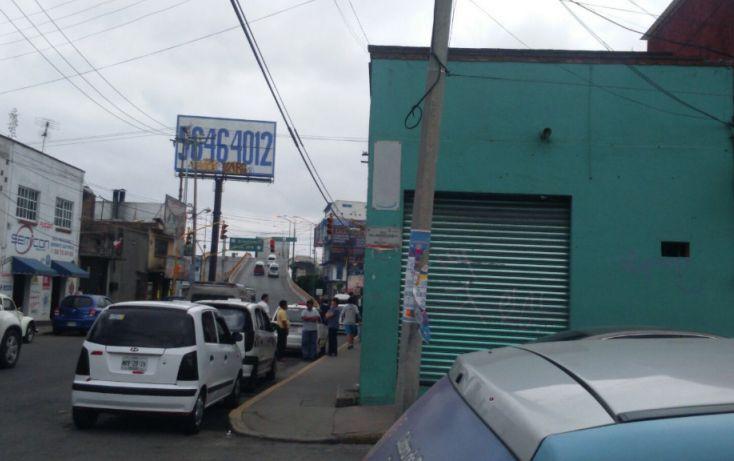 Foto de local en renta en morelos y mariano escobedo sn, el huerto, cuautitlán, estado de méxico, 1708018 no 02