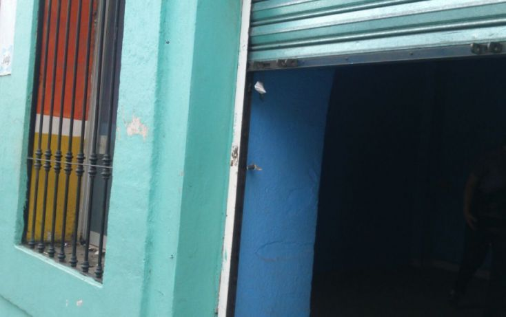 Foto de local en renta en morelos y mariano escobedo sn, el huerto, cuautitlán, estado de méxico, 1708018 no 03