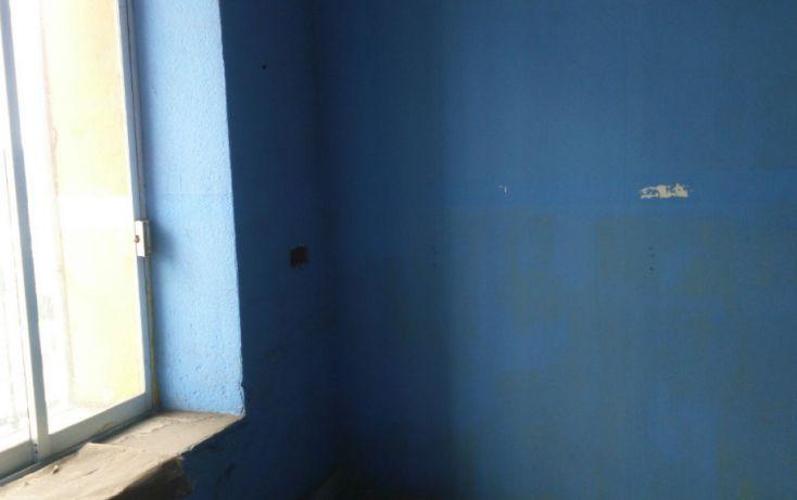 Foto de local en renta en morelos y mariano escobedo sn, el huerto, cuautitlán, estado de méxico, 1708018 no 08