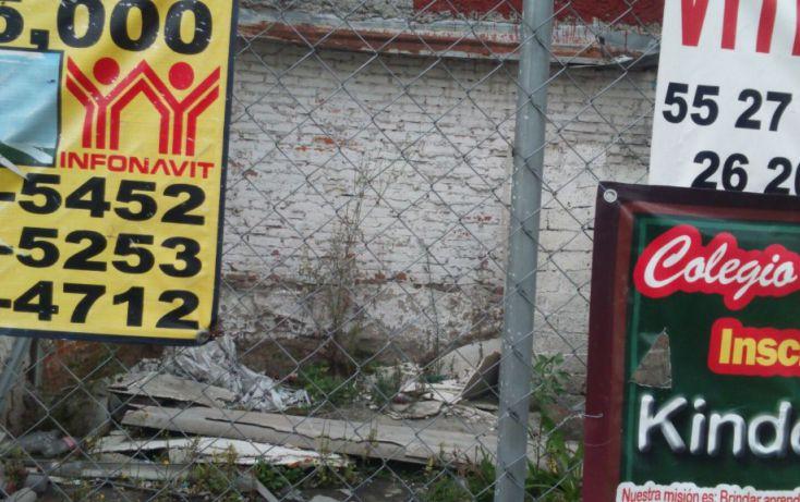 Foto de local en renta en morelos y mariano escobedo sn, el huerto, cuautitlán, estado de méxico, 1708018 no 12