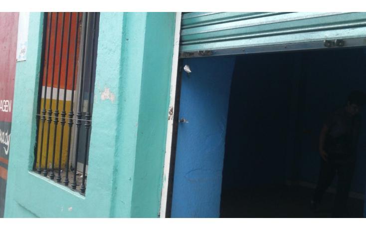 Foto de local en renta en  , el huerto, cuautitlán, méxico, 1708018 No. 03