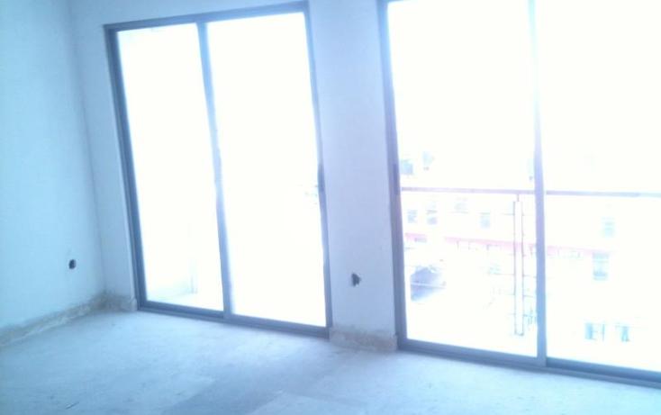 Foto de departamento en renta en morena 1, narvarte poniente, benito juárez, distrito federal, 2545203 No. 07